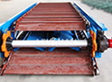 BFW Series Chain Conveyor