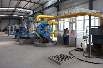 ZDF Series Single Fiber Separator