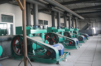 Reliable Spare Parts for Paper Plant Supplier