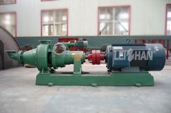 Paper Pulp Refining / Deflaking Machine