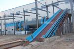 Leizhan-chain-conveyor