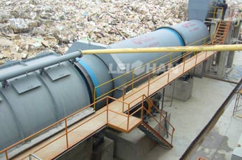 Testliner/Corrugated Paperboard Making Line Xinjiang, China