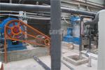 fiber-separator