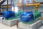 zdp-series-double-disc-refiner