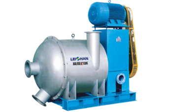 Energy-saving Hydrapulper Machine for Sale