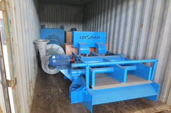 Fluting Paper Pulp Processing Machine Syria