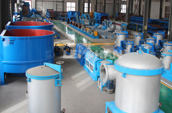 leizhan-paper-machinery-company76