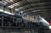 4200 High Strength Corrugated Paper Making Machine