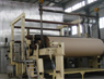 4400/350 Triple Layer Liner Cardboard Paper Machine