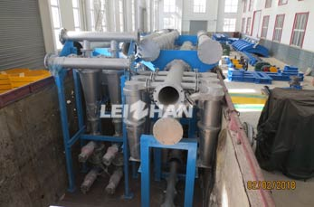 200000ton-paper-pulping-line
