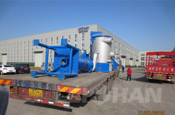 corrugated kraft whole pulping line upgrade
