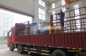 150tpd-fireworks-paper-pulping-line