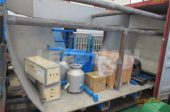 150TPD Corrugated Cardboard T-paper Pulping Line
