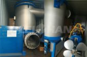 Recycling Paper Packaging Paper Production Line
