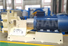 RF Series Double Disc Refiner