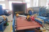 150T/D Corrugated Paper Making Line