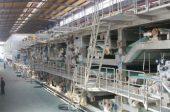 3700mm Kraft Paper Machine