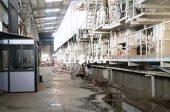 2880mm Kraft Paper Machine Cost