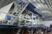 4400mm Copy Paper Making Machine