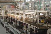 4200mm Recycling Corrugated Carton Paper Machine
